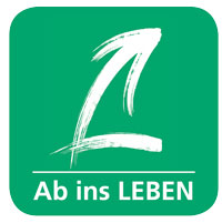 brue_logo-AIL_4c