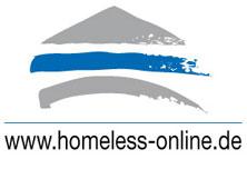 homeless-online-logo